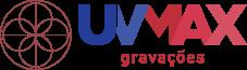 Uvmax Gravações