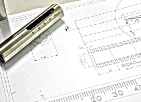 Laser Fibra Metal/Polímeros